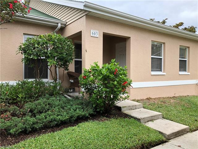 16810 Sanibel Sunset Ct 603, Fort Myers, FL 33908