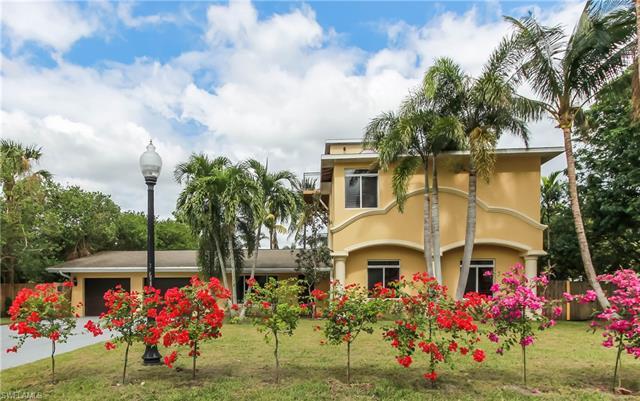 1315 Jambalana Ln, Fort Myers, FL 33901