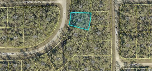 219 Woodburn Dr, Lehigh Acres, FL 33972