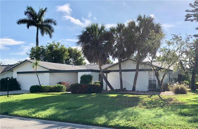 5422 Brandy Cir W, Fort Myers, FL 33919