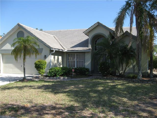 11394 Waterford Village Dr, Fort Myers, FL 33913