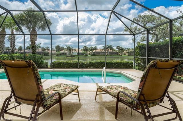 9957 Horse Creek Rd, Fort Myers, FL 33913