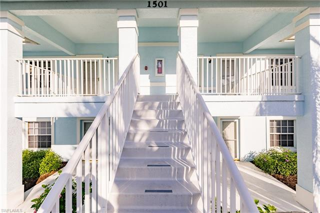 1501 San Cristobal Ave 1204, Punta Gorda, FL 33983