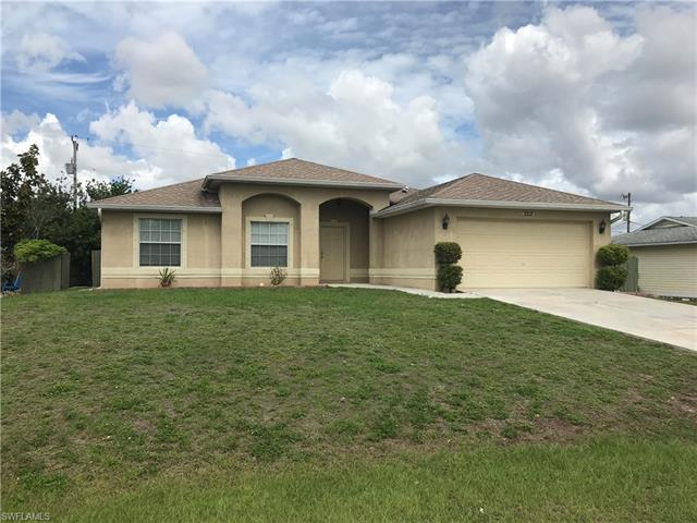 2212 Ne 10th Ave, Cape Coral, FL 33909