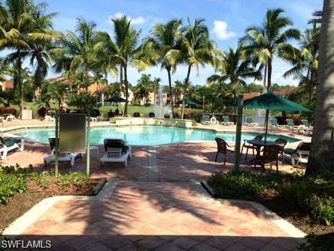 1235 Wildwood Lakes Blvd 4-305, Naples, FL 34104