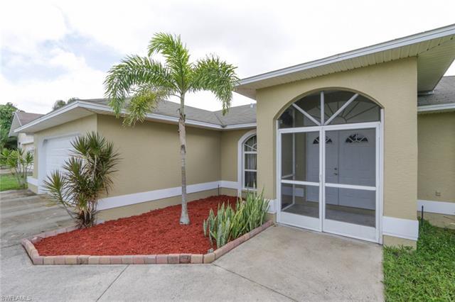 1435 Academy Blvd, Cape Coral, FL 33990