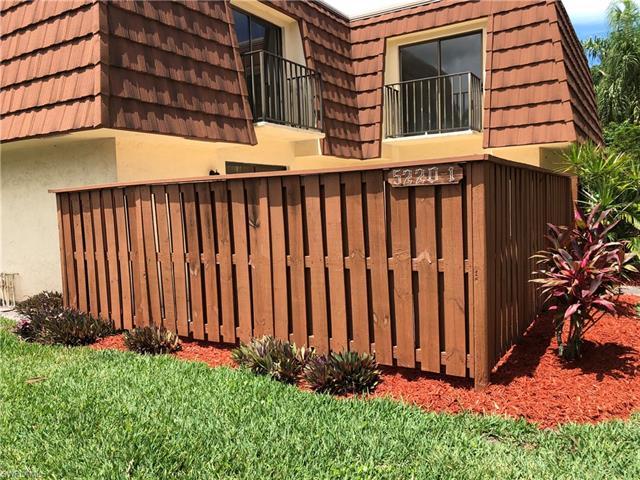 5220 Cedarbend Dr 1, Fort Myers, FL 33919