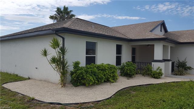 2010 Ne 15th Pl, Cape Coral, FL 33909