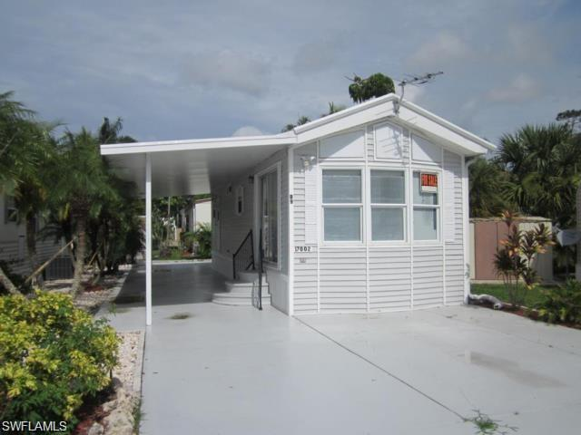 17002 Puppy Dog Dr, Fort Myers, FL 33908