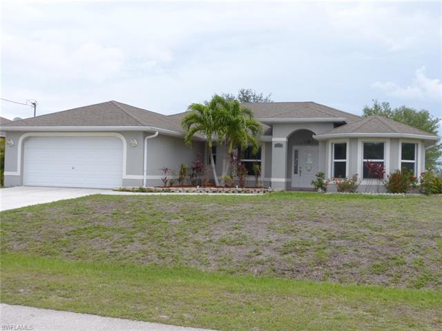 1301 Ne 7th Ave, Cape Coral, FL 33909