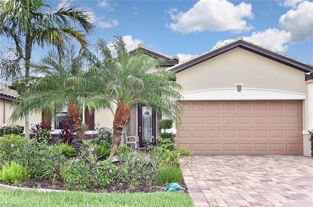 20271 Cypress Shadows Blvd, Estero, FL 33928