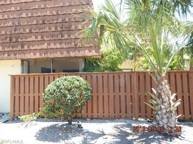 5254 Cedarbend Dr 4, Fort Myers, FL 33919