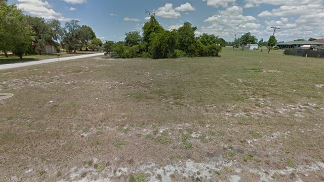 3094 Maplewood Rd, Punta Gorda, FL 33982