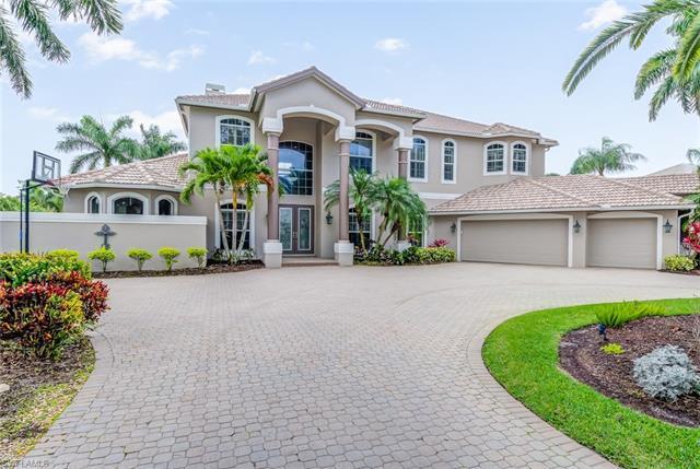 11841 Hampton Greens Dr, Fort Myers, FL 33913