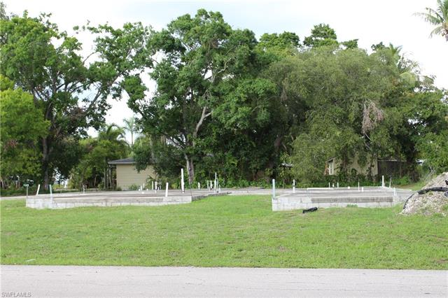 1606 Ardmore Rd, Fort Myers, FL 33901