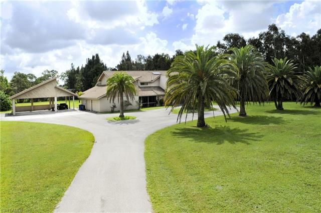 15331 Briar Ridge Cir, Fort Myers, FL 33912