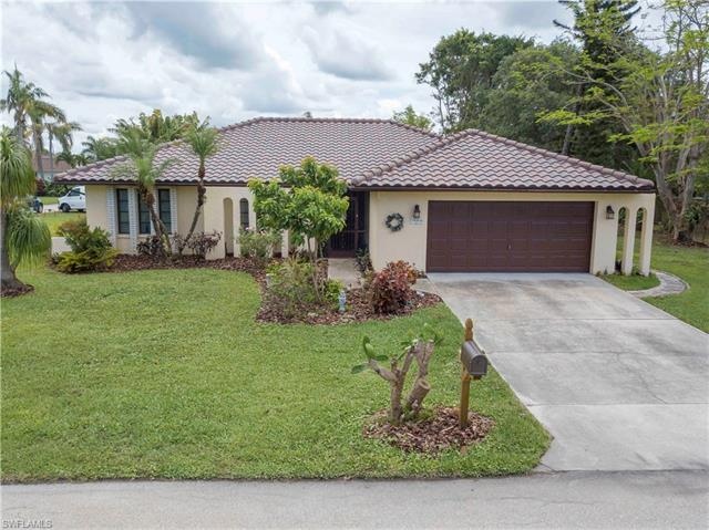26981 Villanova Ct, Bonita Springs, FL 34135
