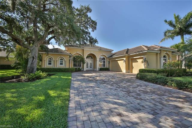 12415 Arbor View Dr, Fort Myers, FL 33908