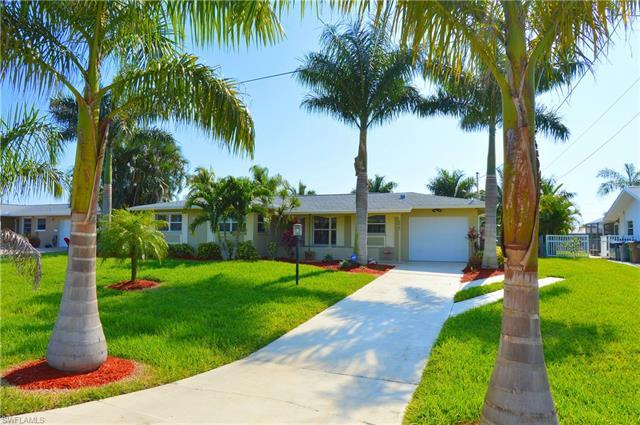 2827 Se 18th Ave, Cape Coral, FL 33904