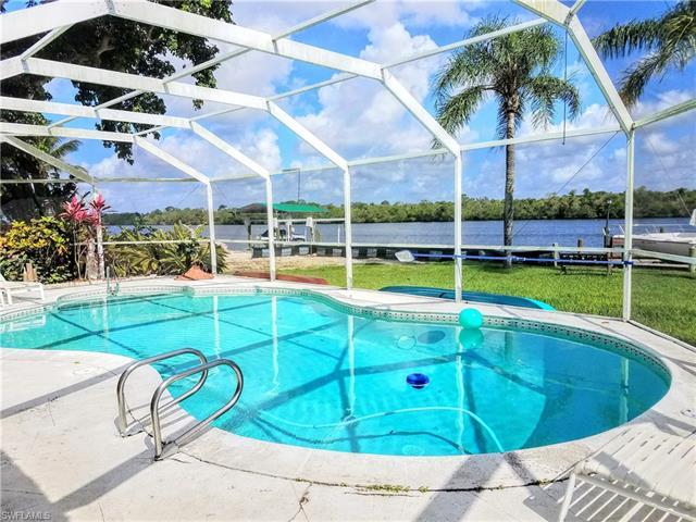 13314 Island Rd, Fort Myers, FL 33905