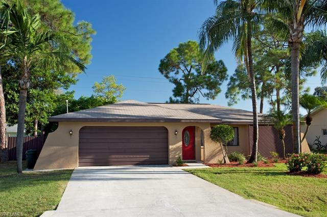 2307 Aldridge Ave, Fort Myers, FL 33907