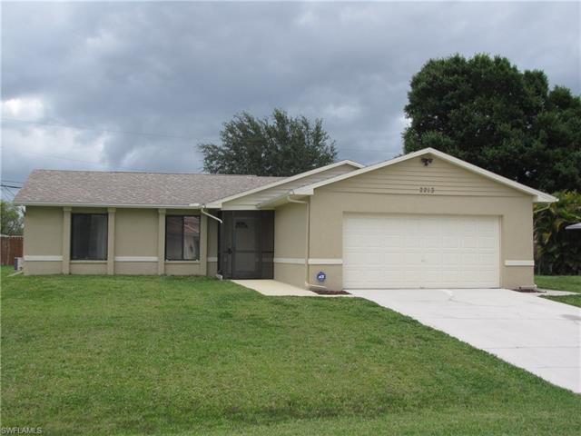 2213 Se 6th St, Cape Coral, FL 33990