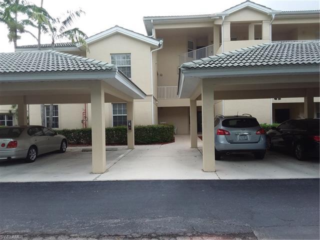 14531 Sherbrook Pl 101, Fort Myers, FL 33912