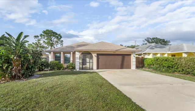 675 98th Ave N, Naples, FL 34108