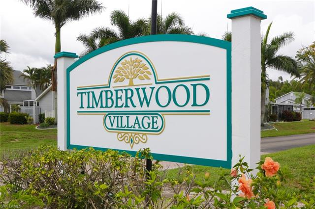 6054 Timberwood Cir 242, Fort Myers, FL 33908