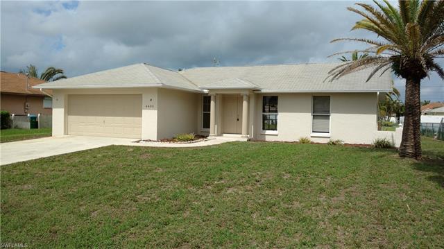4400 Sw 6th Ave, Cape Coral, FL 33914