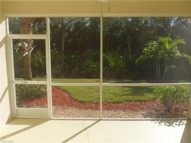 9595 Hemingway Ln 4104, Fort Myers, FL 33913