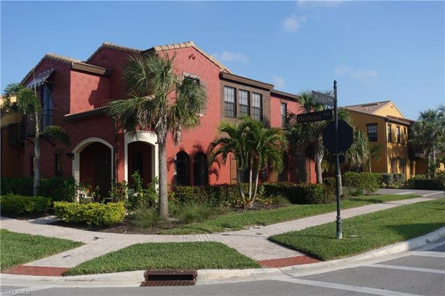 11845 Palba Way 7301, Fort Myers, FL 33912