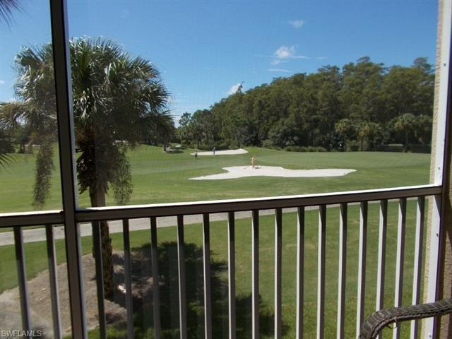 10453 Washingtonia Palm Way 3324, Fort Myers, FL 33966