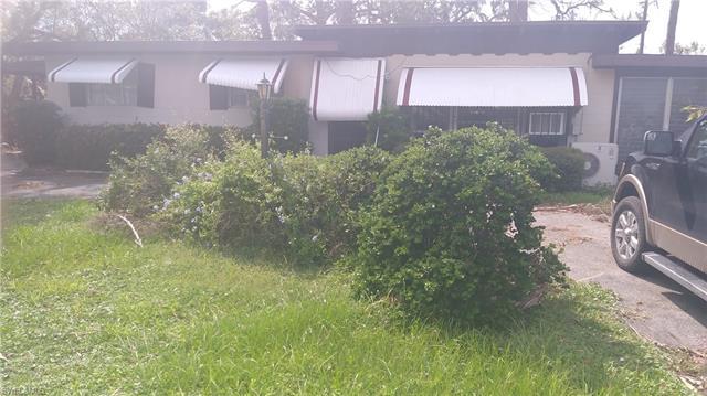 2816 Evans Ave, Fort Myers, FL 33901