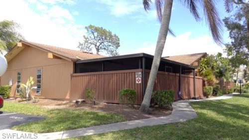 6325 Royal Woods Dr, Fort Myers, FL 33908