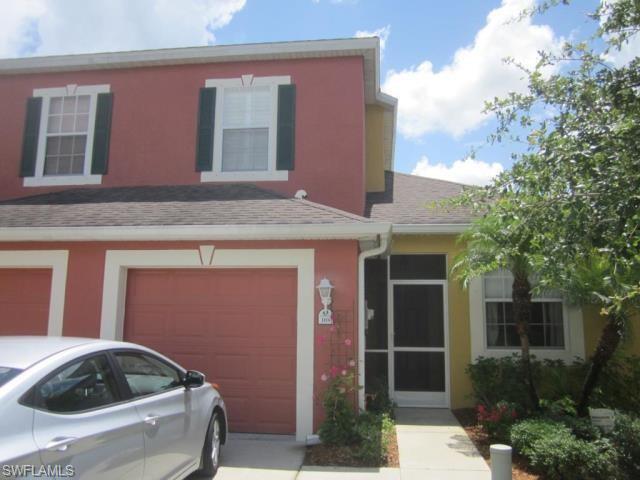 3613 Pine Oak Cir 108, Fort Myers, FL 33916