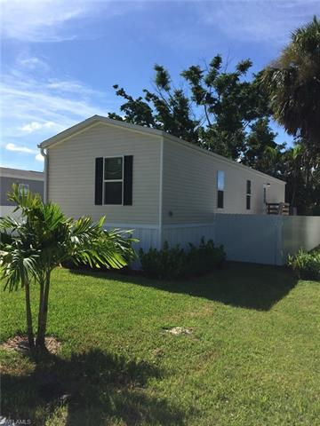 331 Ellis St, North Fort Myers, FL 33903