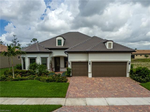 20542 Wilderness Ct, Estero, FL 33928