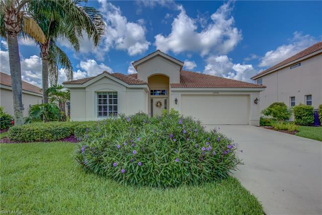 23976 Creek Branch Ln, Estero, FL 34135