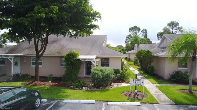 27601 Arroyal Rd 127, Bonita Springs, FL 34135