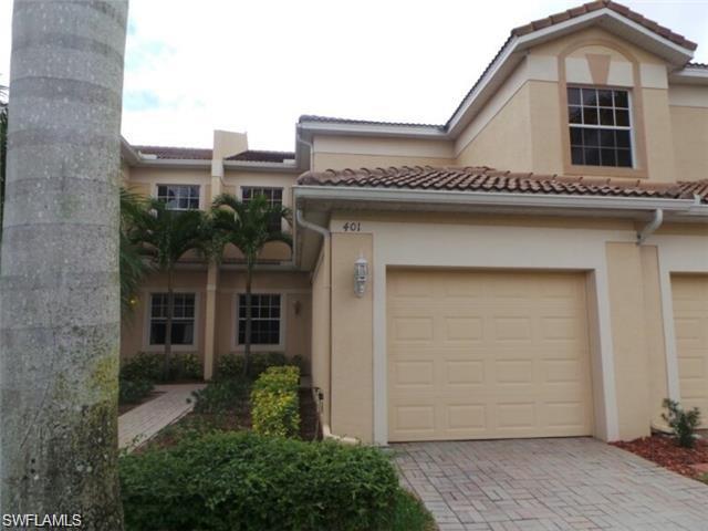 6081 Jonathans Bay Cir 401, Fort Myers, FL 33908