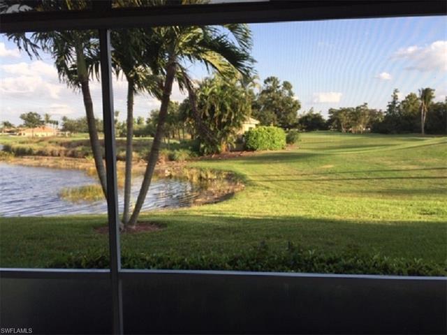 14591 Sherbrook Pl 105, Fort Myers, FL 33912