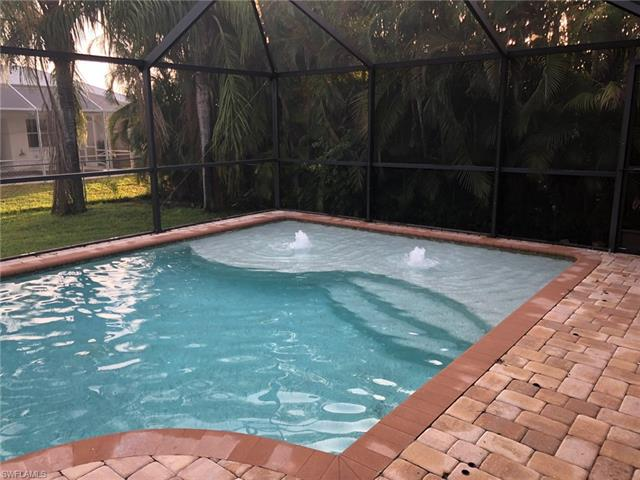 2113 Sw 39th Ter, Cape Coral, FL 33914