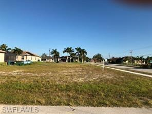 2735 Sw 43rd St, Cape Coral, FL 33914