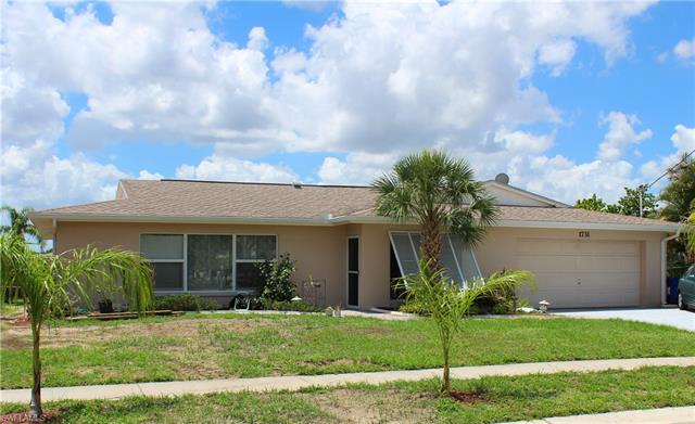 1731 Lakeside Ter, North Fort Myers, FL 33903