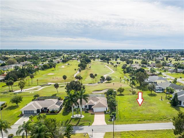 308 Se 8th Ter, Cape Coral, FL 33990