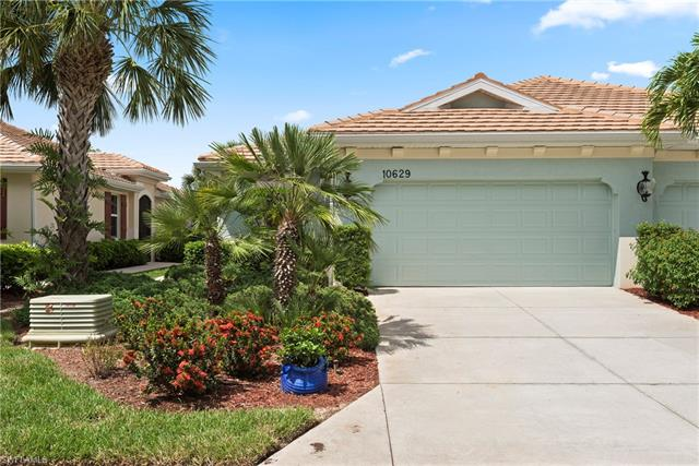 10629 Camarelle Cir N, Fort Myers, FL 33913