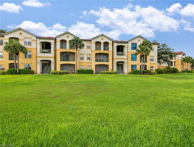 11480 Villa Grand 102, Fort Myers, FL 33913