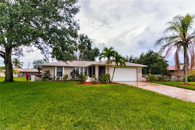4317 Sw 1st Ave, Cape Coral, FL 33914