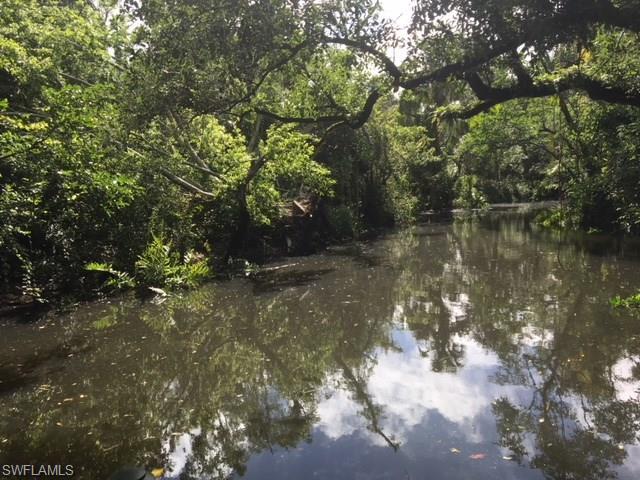 8345 Whiskey Preserve Cir, Fort Myers, FL 33919